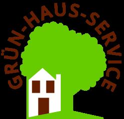 Grün-Haus-Service